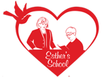 #1 Premier Christian Schools - Esther School We are a premier Christian School with 9 campus locations in West Central and North Florida