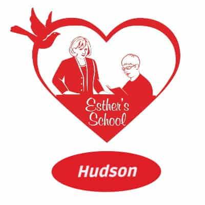 Esther's School Hudson