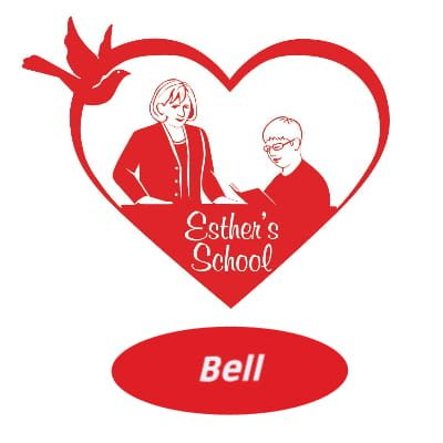 Esther's School Bell